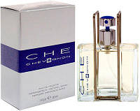Chevignon Che Chevignon edt 30 ml. мужской оригинал