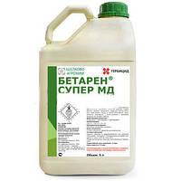 Гербицид Бетарен® Супер МД, КЕ