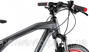Велосипед BMW Cruise M-Bike Снят с производства! вышла новинка 2019 года, уточняйте., фото 3