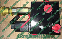 Клапан 810-849C гидравлический Great Plains Hydraulic Valve Assembly 810-849с запчасти, фото 1
