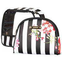 Косметички и сумочки для косметики - новинки магазина