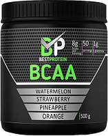 Best Protein BCAA 500 грамм