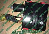 Клапан 810-849C гидравлический Great Plains Hydraulic Valve Assembly 810-849с запчасти, фото 10