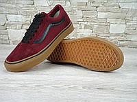 Кеди Vans Old Skool  -45 рр