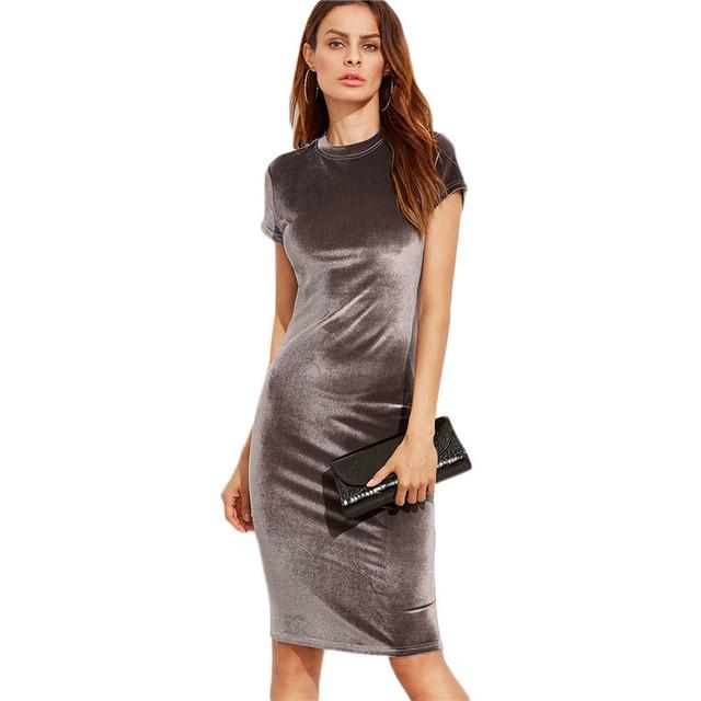 Короткий рукав, летние легкие платья, сарафаны