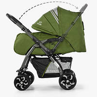 Прогулочная коляска детская, фото 1