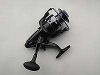 Катушка WEIDA (KAIDA) HV 50 A 3bb с байтраннером, фото 1