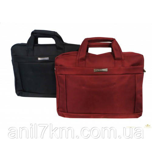 759e1722650f Сумка для ноутбука и документов: продажа, цена в Одессе. сумки и ...