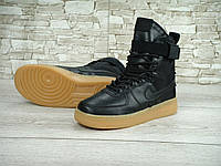 Кроссовки Nike Air force 1 Special Field SF 41-45 р
