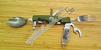 Нож туриста PK63