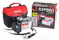 Elephant Автокомпрессор Elephant КА-12500