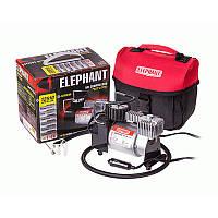 Elephant Автокомпрессор Elephant КА-12510