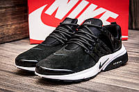 Кроссовки мужские Nike Presto, 771041-4