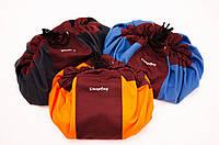 Набор сумок Stetpbag 3 шт