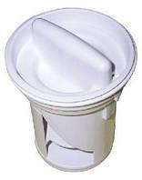 Фильтр насоса 481248058105 для стиральных машин Whirlpool