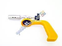Газовая горелка KLL-7009