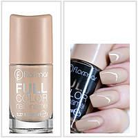 Flormar Full Color Nail Enamel Лак для ногтей № FC06