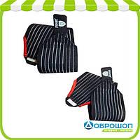 Кистевые бинты power system elastic wrist support ps-6000