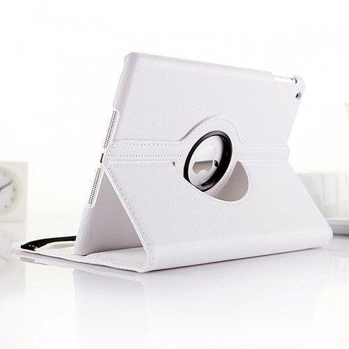 Чехол из эко кожи для iPad 5 Air, E250