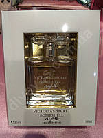 ОРИГИНАЛ!!! Духи Victoria's Secret Bombshell Nights Eau de Parfum 30ml.