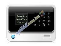 Сигнализация GSM + Wi-Fi G90B