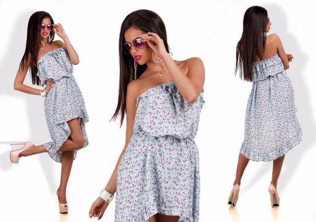 Платья,сарафаны женские