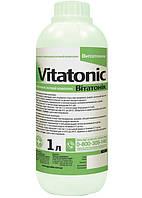 Витатоник 1 л
