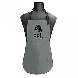 Фартух односторонній SPL, Mini чорний