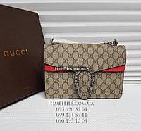 Сумка Gucci №115