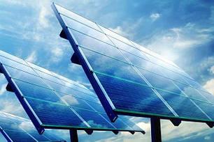 Солнечные электростанции UNA SOLAR