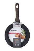 Сковорода Ringel Canella 24 см (RG-1100-24)