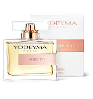 Парфюмированная вода Yodeyma Serenity, 100ml, фото 1