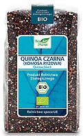 Органическая киноа черная, Bio Planet, 250 гр