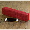 Портативная Bluetooth колонка Колонка HS-567