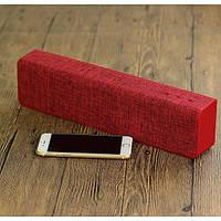 Портативная Bluetooth колонка Колонка HS-567, фото 1