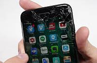 Как защитить свой смартфон от повреждений?