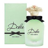 Женская туалетная вода Dolce & Gabbana Dolce Floral Drops 75 мл