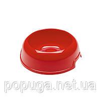 Пластиковая миска для собак Party Ferplast, фото 2