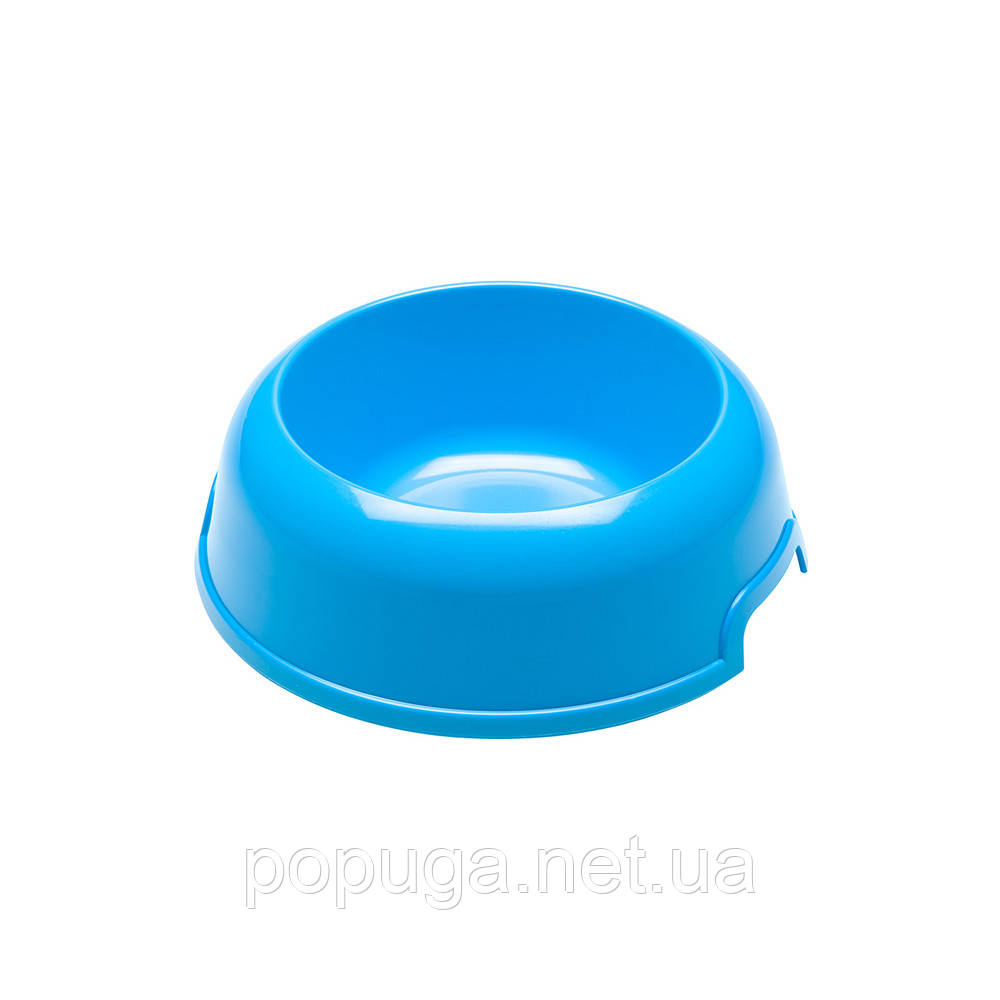 Пластиковая миска для собак Party Ferplast