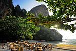 Любимый отель Мадонны в Таиланде…, фото 4