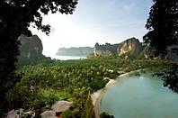 Любимый отель Мадонны в Таиланде…