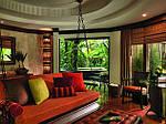 Любимый отель Мадонны в Таиланде…, фото 2