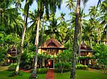 Любимый отель Мадонны в Таиланде…, фото 3