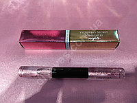 ОРИГИНАЛ!!! Духи Victoria's Secret Bombshell & Bombshell Nights Rollerball Duo 10ml (5ml+5ml).