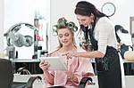Почему салон красоты теряет своих клиентов?