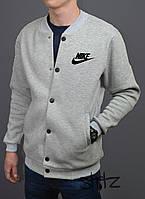 2004895369f7d Бомбер Nike Мужской — Купить Недорого у Проверенных Продавцов на Bigl.ua