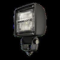 Светодиодная фара Nordic KL1001 LED