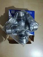 Крестовина рулевого карданного вала КрАЗ, МОСКВИЧ (с подш.) 412-2201025