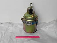 Камера торм. с пружинным энергоакк (в сборе,тип 24/24)