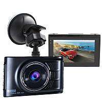 Видеорегистратор DVR BlackBox FH 03S Full HD 1080P